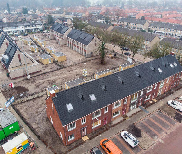 Heerde_2020-12-0084