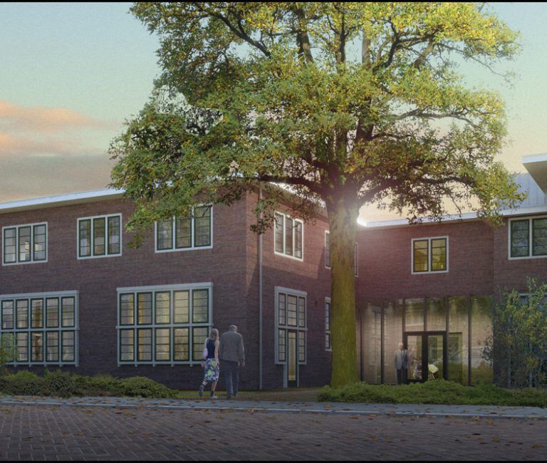 Nikkels Deventer Nieuw Rollecate Straatzijde web