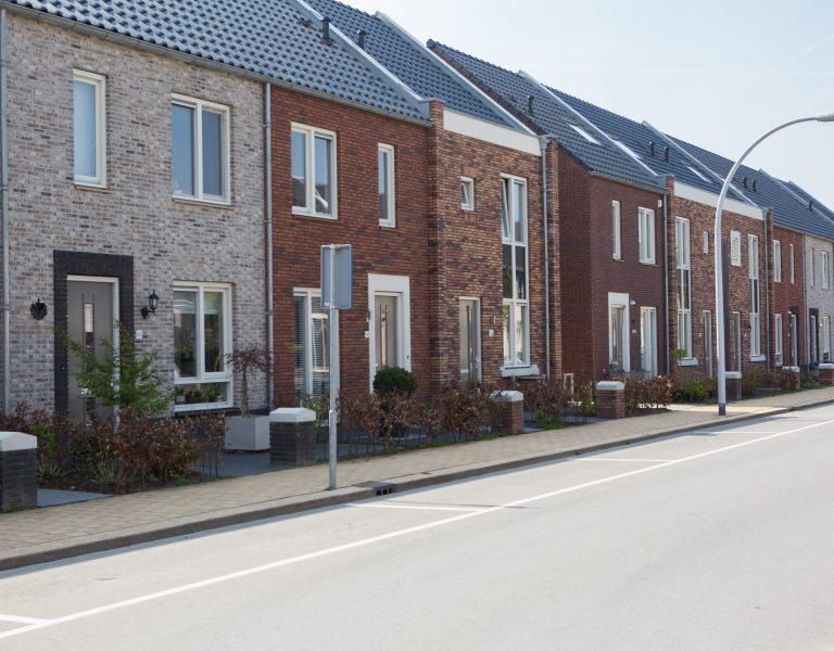 Nikkels 2017 Gorterstraat Zwolle-104