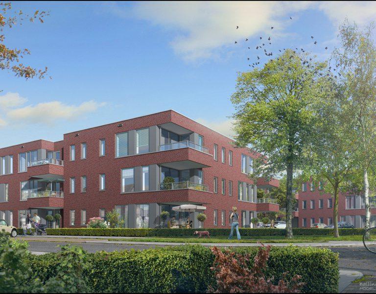 Nikkels-MTB-Wezep-Appartementen-II-web