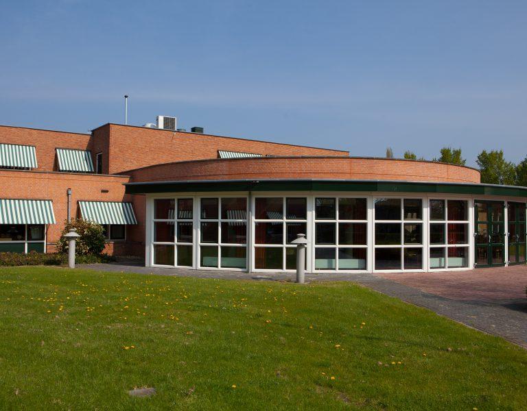nikkels-mei-2013-200