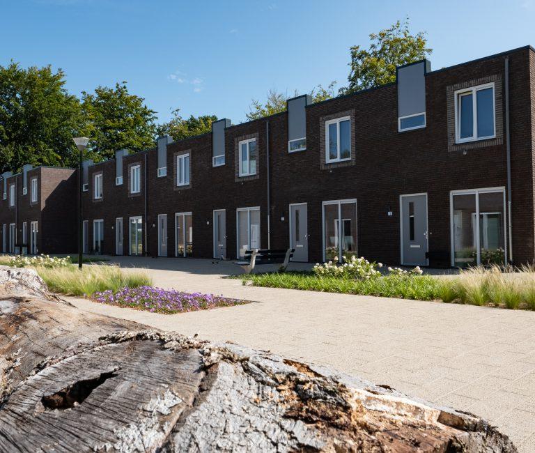 Nikkels_Apeldoorn_Imkersplaats-10