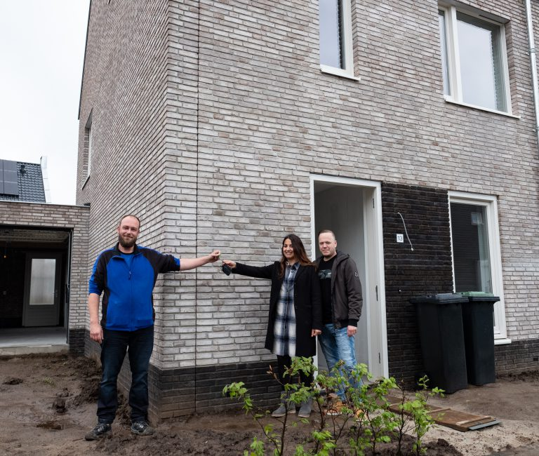 Nikkels_LeestenOost_2021-05-1