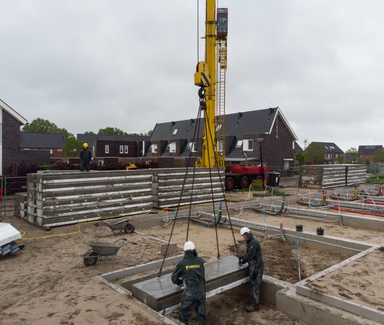 Nikkels_LeestenOost_2021-05-23