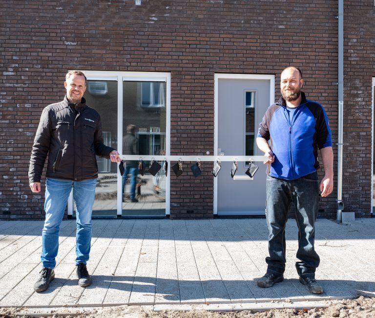 Nikkels_imkersplaats_2021-03-19-12