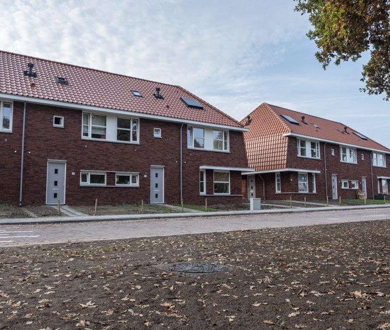 Nikkels_westenenkpark_apeldoorn-8