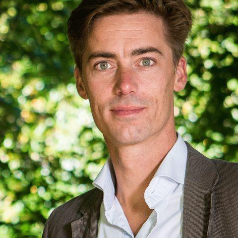 profielfoto Michiel van Putten