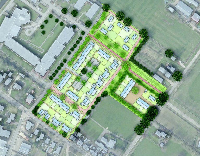 stedenbouwkundigplan_abersonolst